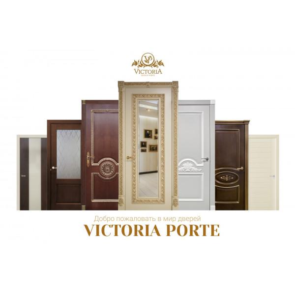 Каталог Victoria Porte
