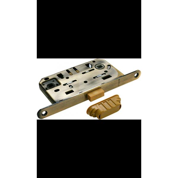 Магнитный замок для системы TWICE M1885 AB